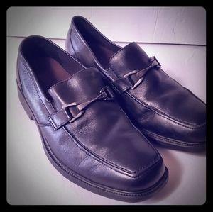 Bostonian Flexlite Loafers